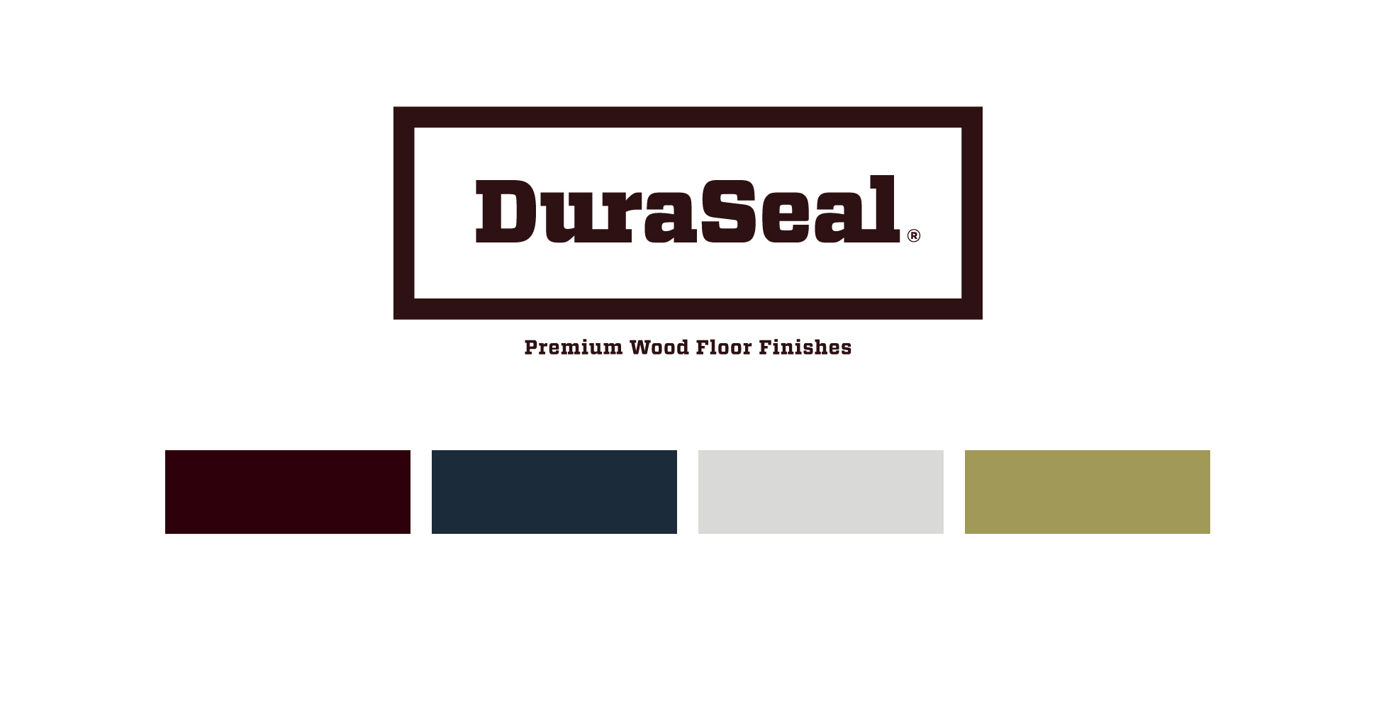 DuraSeal-color-palette2