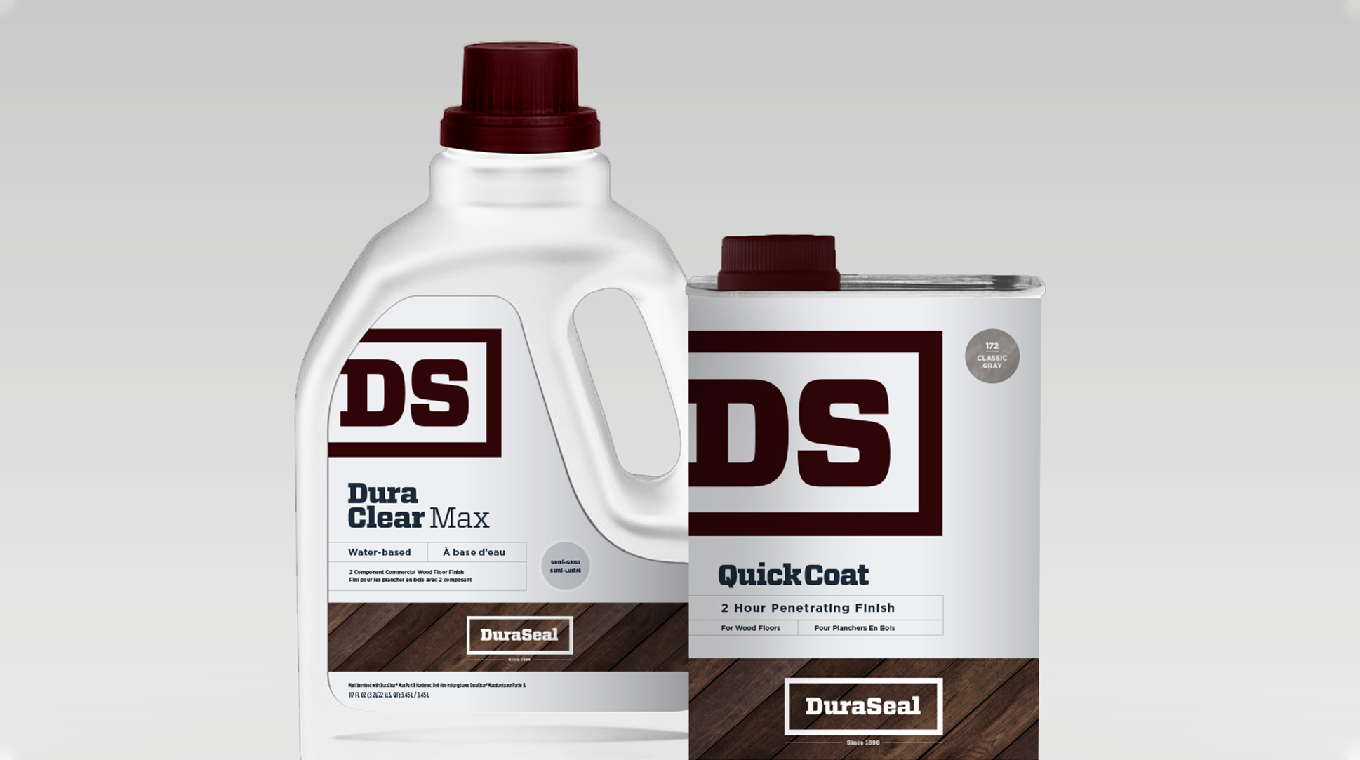 DuraSeal-packaging