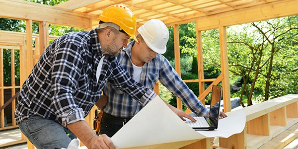 Marketing Strategies for Home Builders