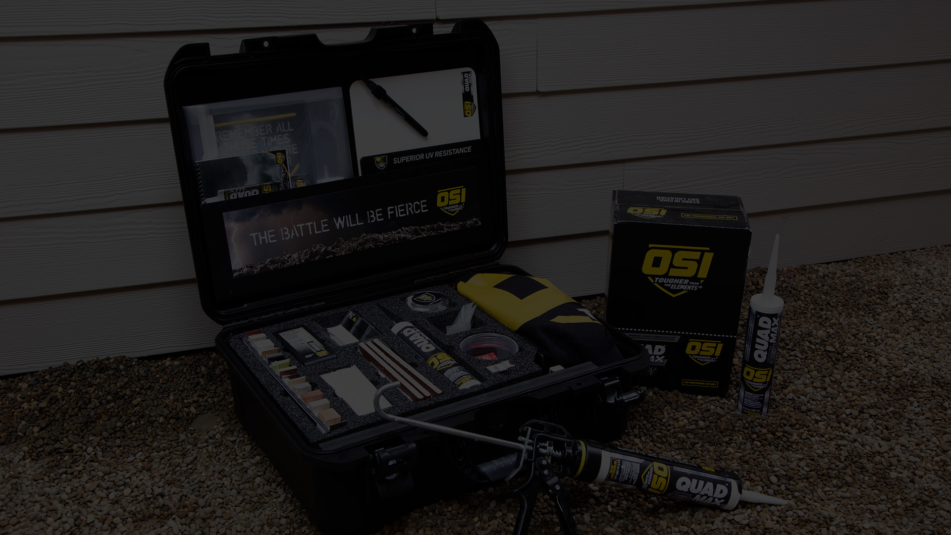 osi-demo-kit