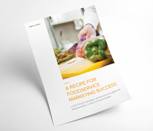 A-Recipe-For-Foodservice-Marketing-Success