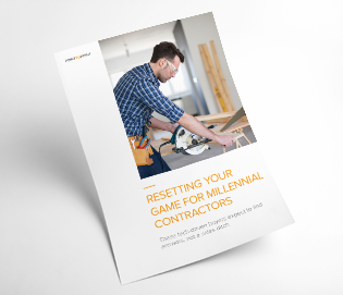 Resetting-Your-Game-For-Millennial-Contractors