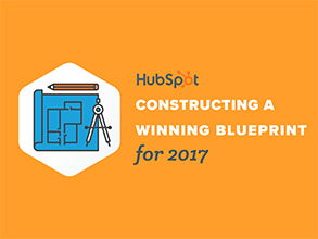 Constructing a Marketing Blueprint