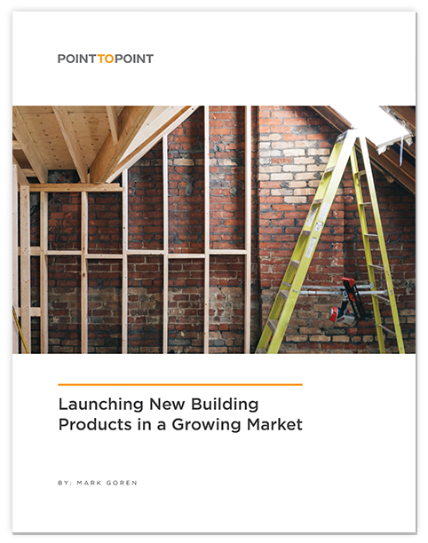 LaunchingNewBuildingProducts_HomepageCover