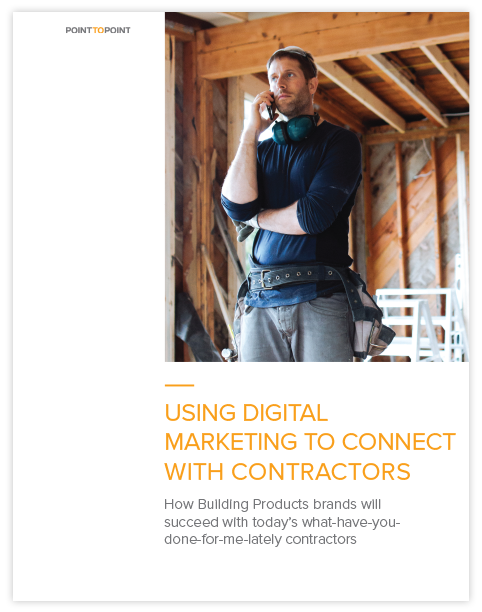 Downloadable Contractor Marketing Guide