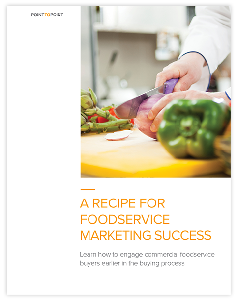 WhitepaperCover_forLPA-recipe-for-Foodservice-Marketing-success.png