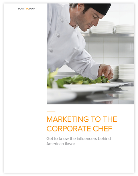 WhitepaperCover_forLPMarketing-to-the-Corporate-Chef.png