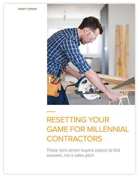 WhitepaperCover_forLPResetting-Your-Game-for-Millennial-Contractors.png