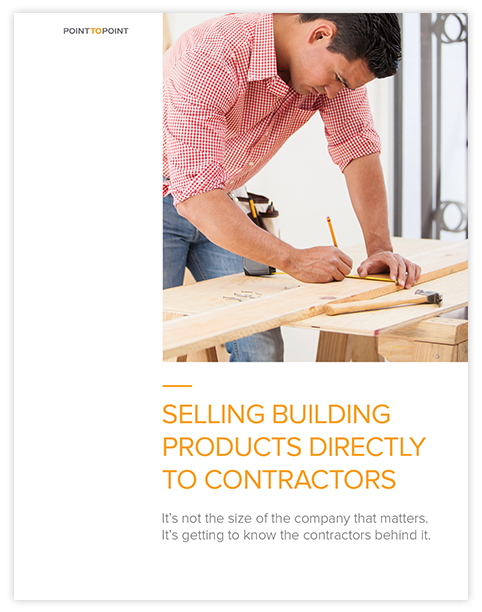 WhitepaperCover_forLPSelling-Building-Products-Directly-to-Contractors.png