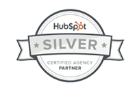 Hubspot-Silver-250px.png