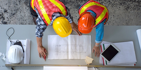 construction-labor-shortage-marketing-solutions