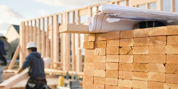 construction-site-stacked-lumber