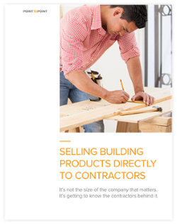 WhitepaperCover_forLPSelling-Building-Products-Directly-to-Contractors-5