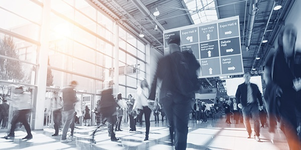 the-future-of-trade-show-marketing-is-innovative-engagement