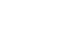 ptp-2019-sherwin-williams