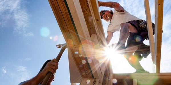 3 Tips for Selling Building Products to Home Builders